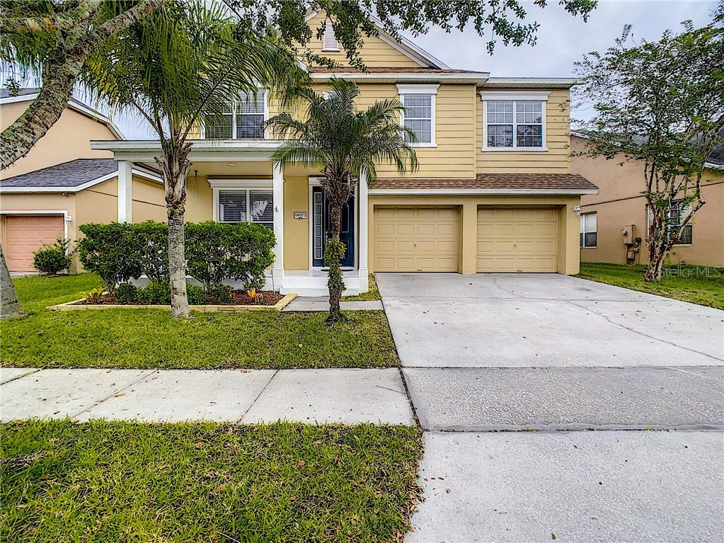 14075 BRADBURY ROAD Property Photo - ORLANDO, FL real estate listing