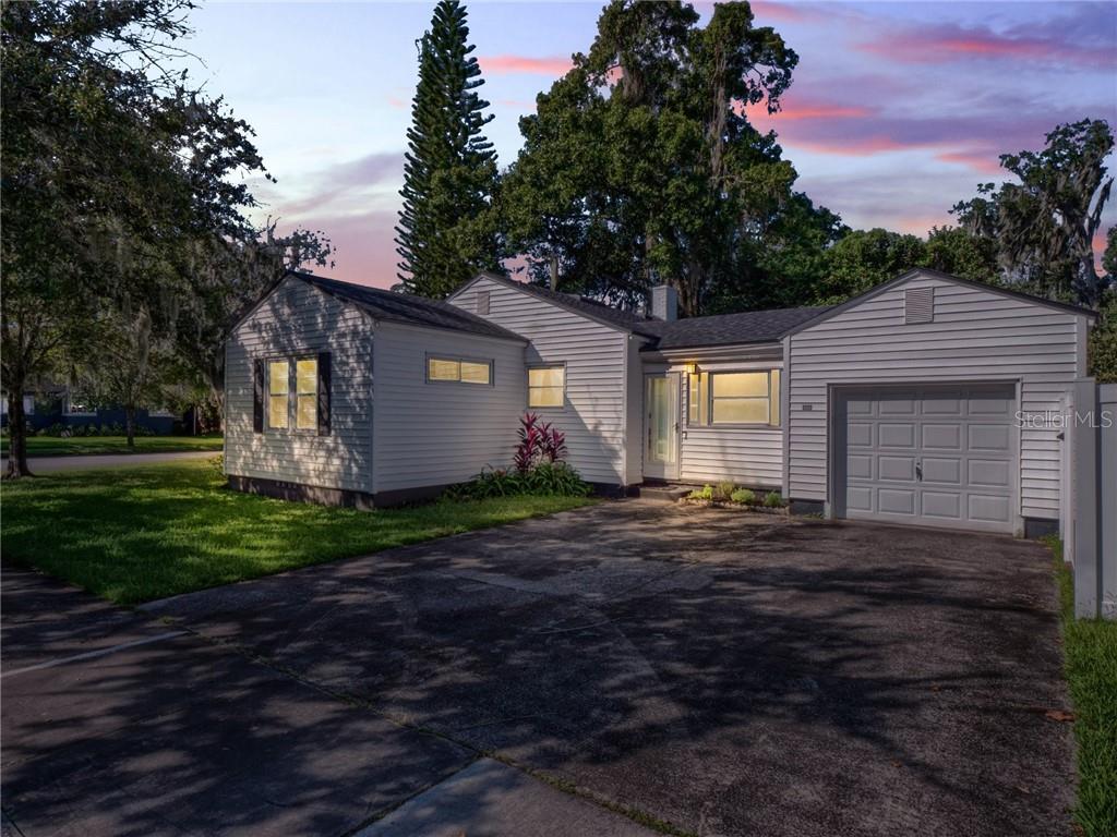 1303 W PRINCETON STREET Property Photo - ORLANDO, FL real estate listing
