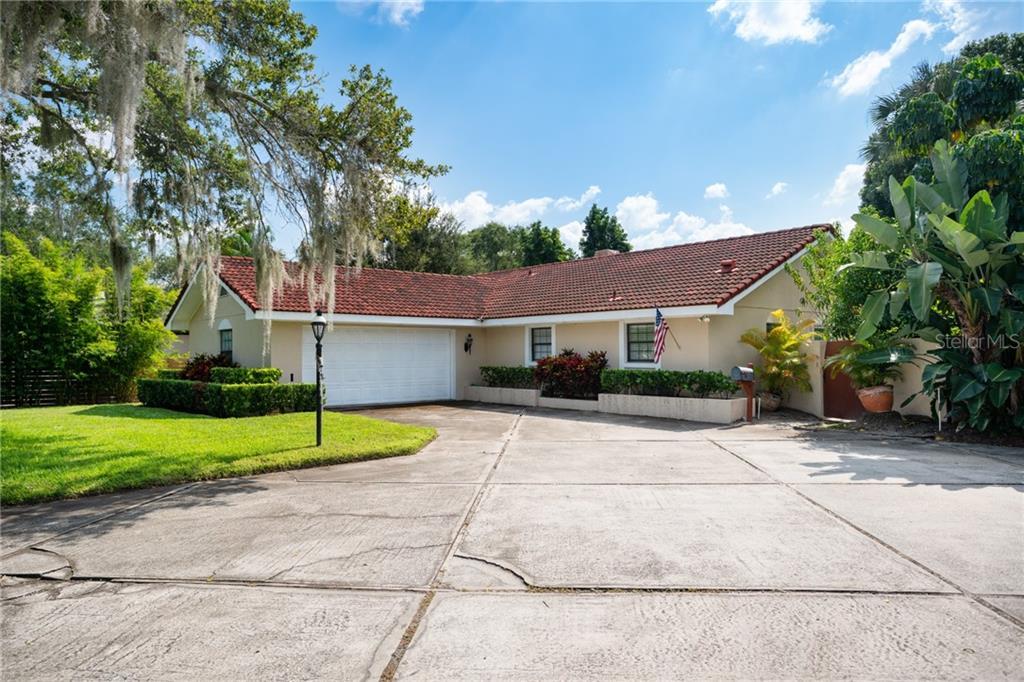 1050 ALOMA AVENUE Property Photo - WINTER PARK, FL real estate listing