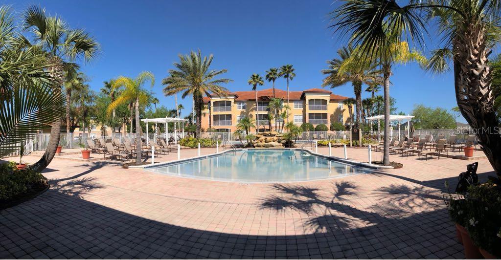 5483 VINELAND ROAD #10108 Property Photo - ORLANDO, FL real estate listing