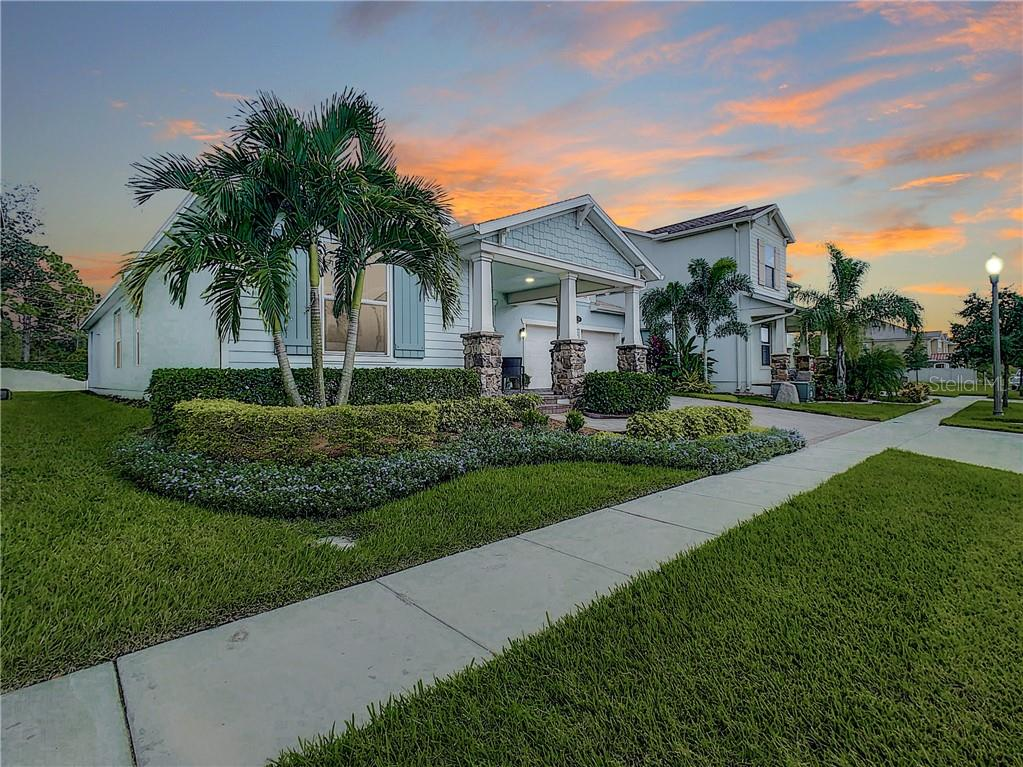 13531 GORGONA ISLE DRIVE Property Photo - WINDERMERE, FL real estate listing