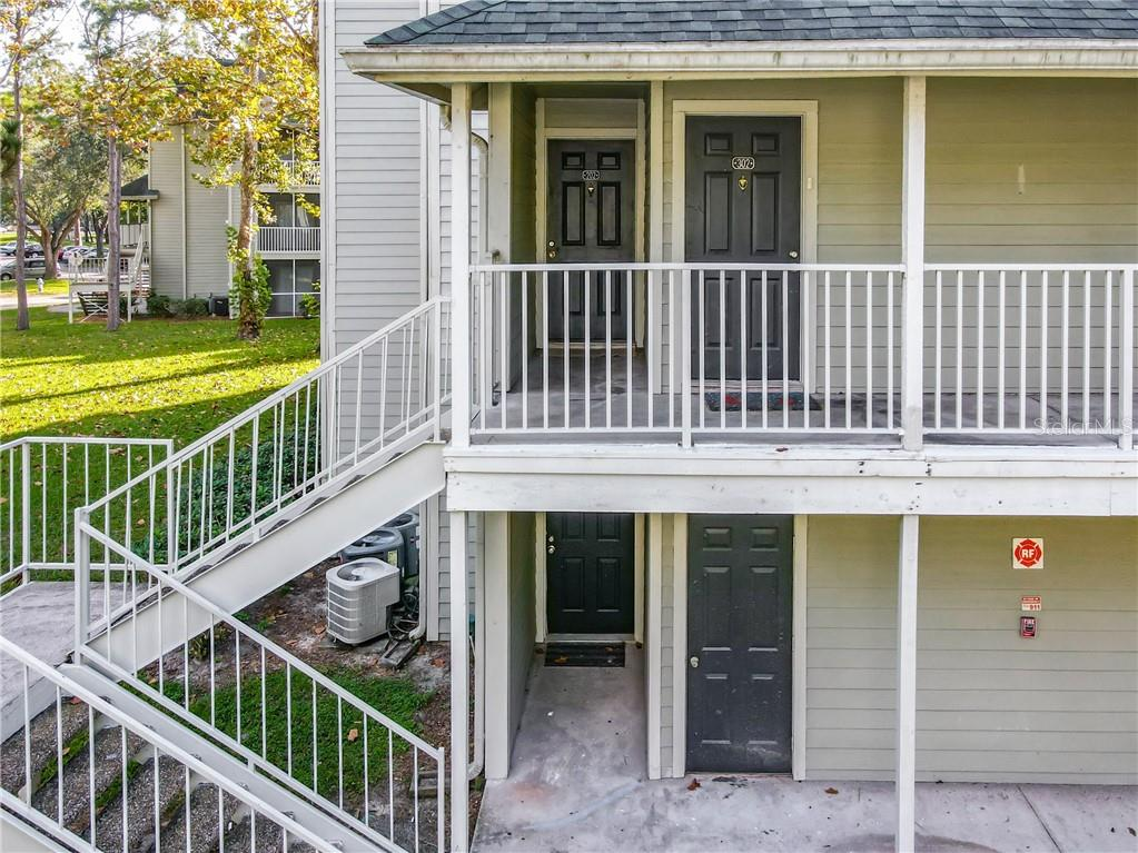 5992 WESTGATE DRIVE #202 Property Photo - ORLANDO, FL real estate listing