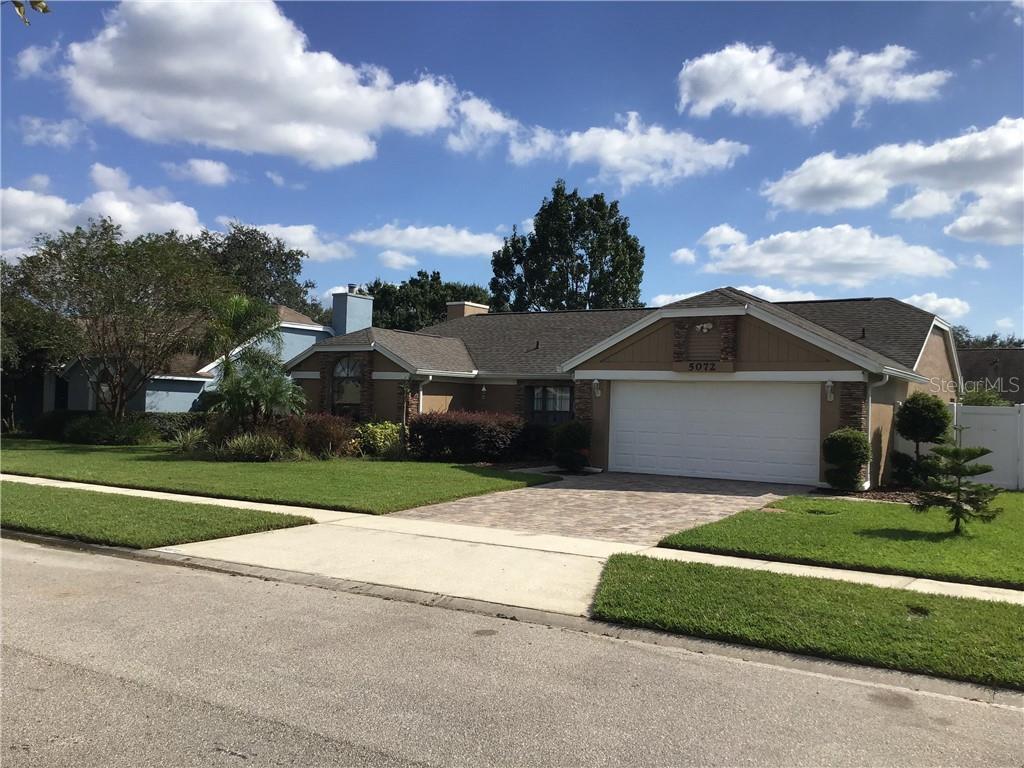 5072 LOBLOLLY BAY LANE Property Photo - ORLANDO, FL real estate listing