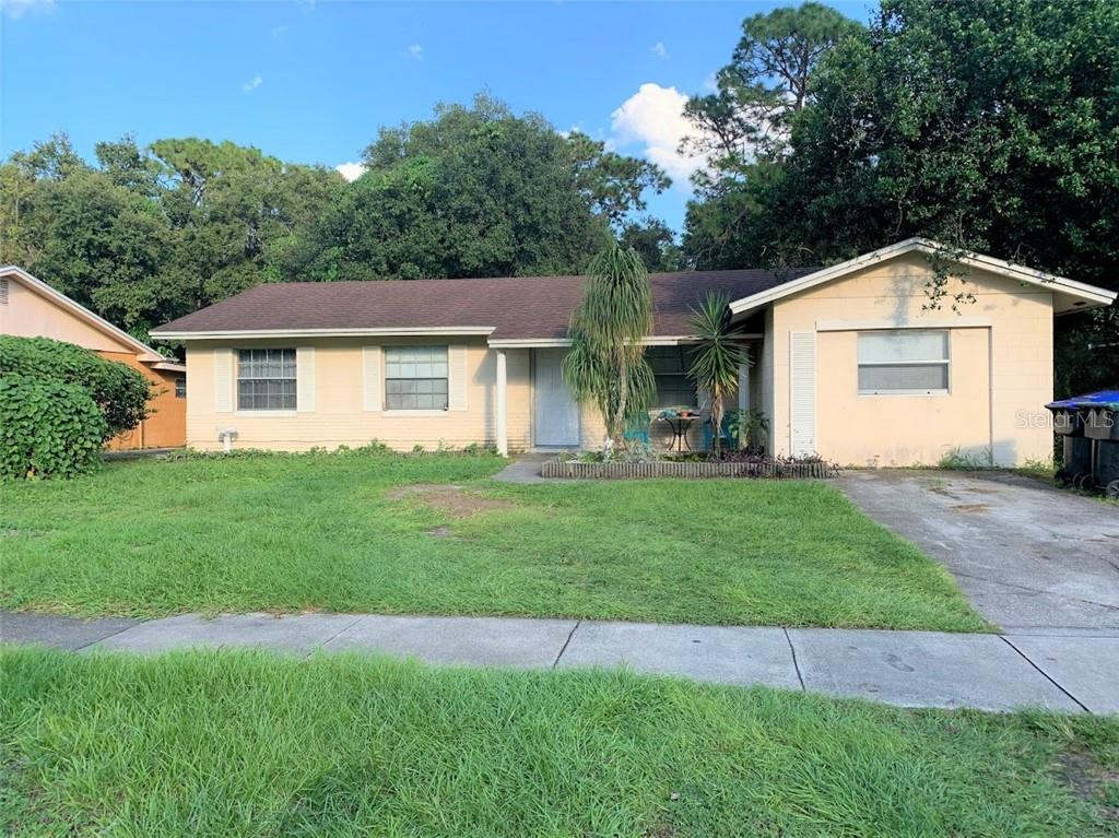 7427 RIVERSIDE PLACE Property Photo - ORLANDO, FL real estate listing