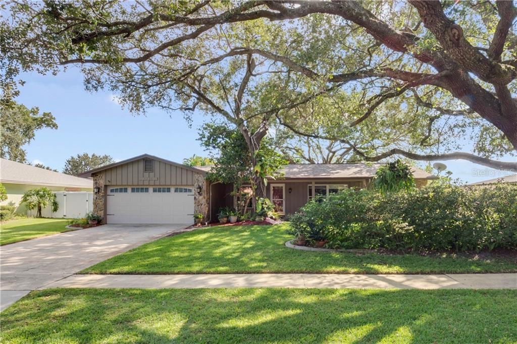 4226 QUANDO DRIVE Property Photo - BELLE ISLE, FL real estate listing