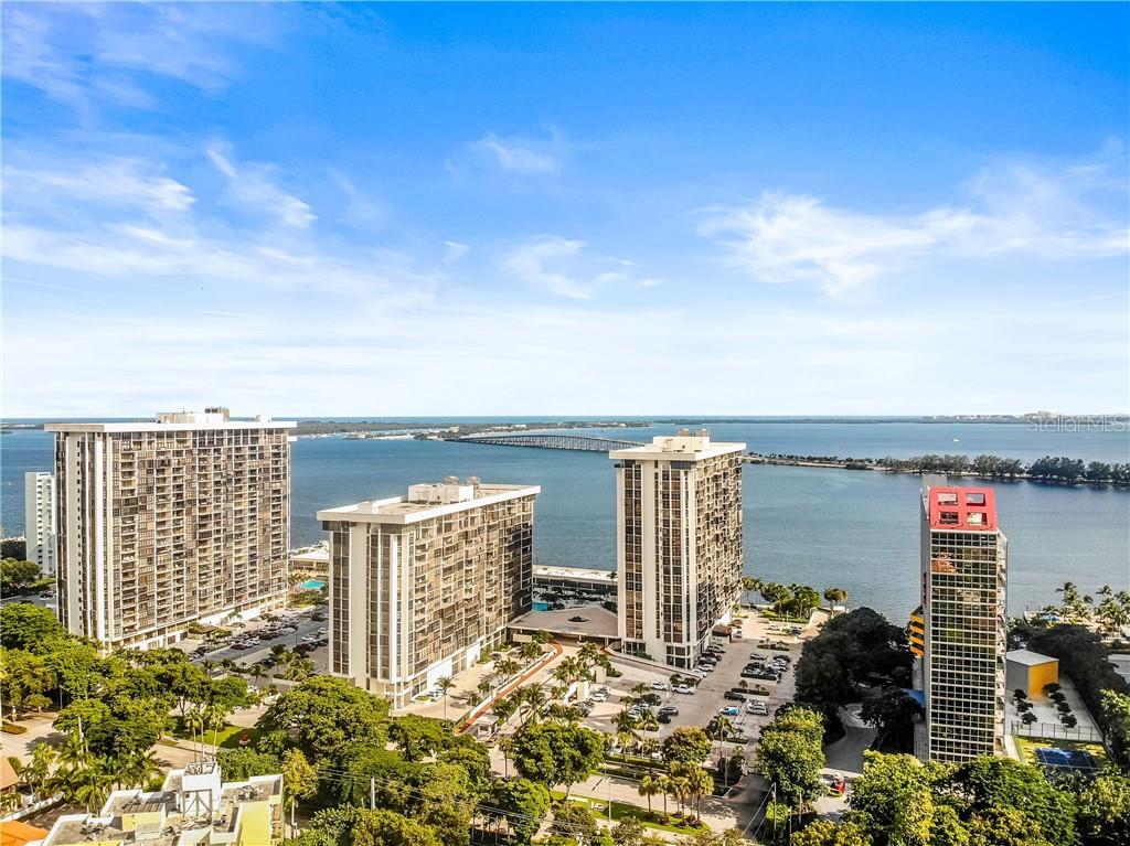 1925 BRICKELL AVENUE #D-606 Property Photo - MIAMI, FL real estate listing