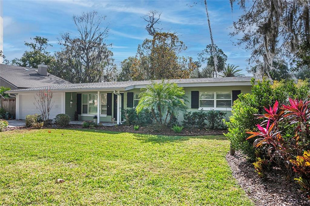 3442 HOLLIDAY AVENUE Property Photo - APOPKA, FL real estate listing