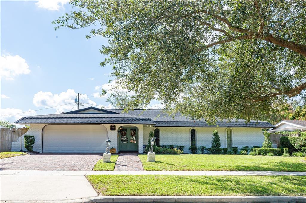 1526 NEOLA TRAIL Property Photo - WINTER PARK, FL real estate listing