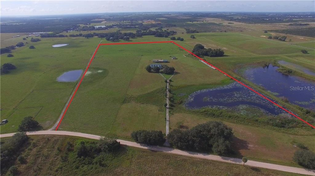 4840 BANNON ISLAND ROAD Property Photo - HAINES CITY, FL real estate listing