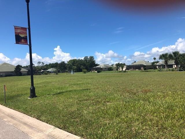 116 LONGVIEW WAY N Property Photo - PALM COAST, FL real estate listing