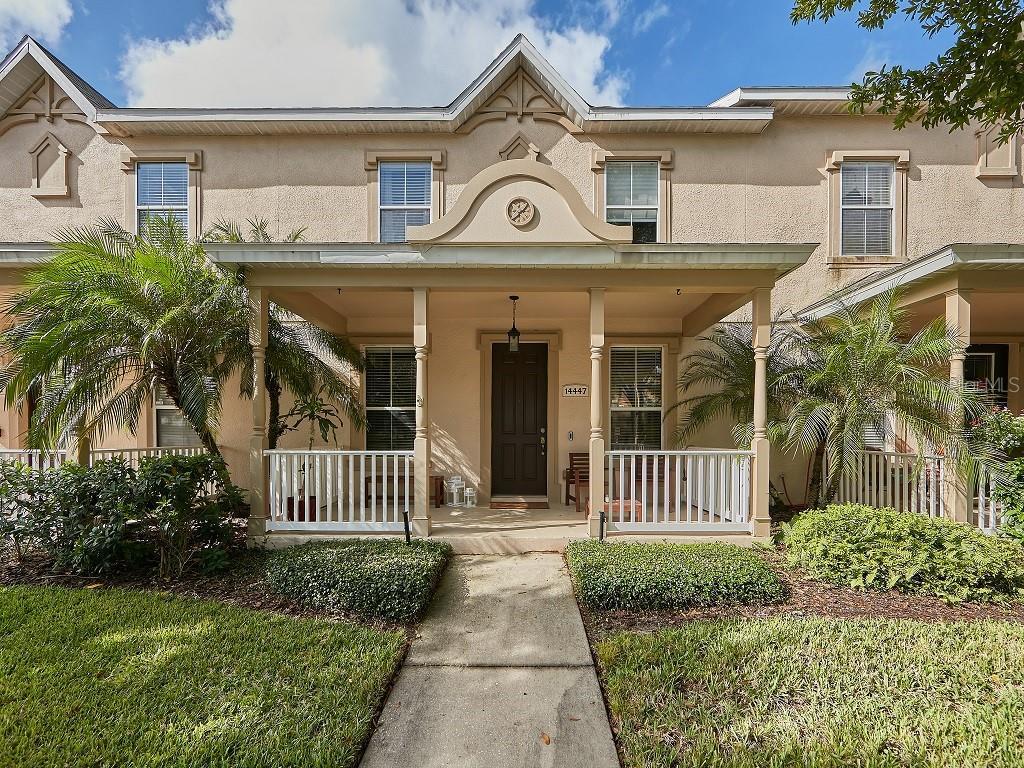 14447 BLUEBIRD PARK ROAD Property Photo - WINDERMERE, FL real estate listing