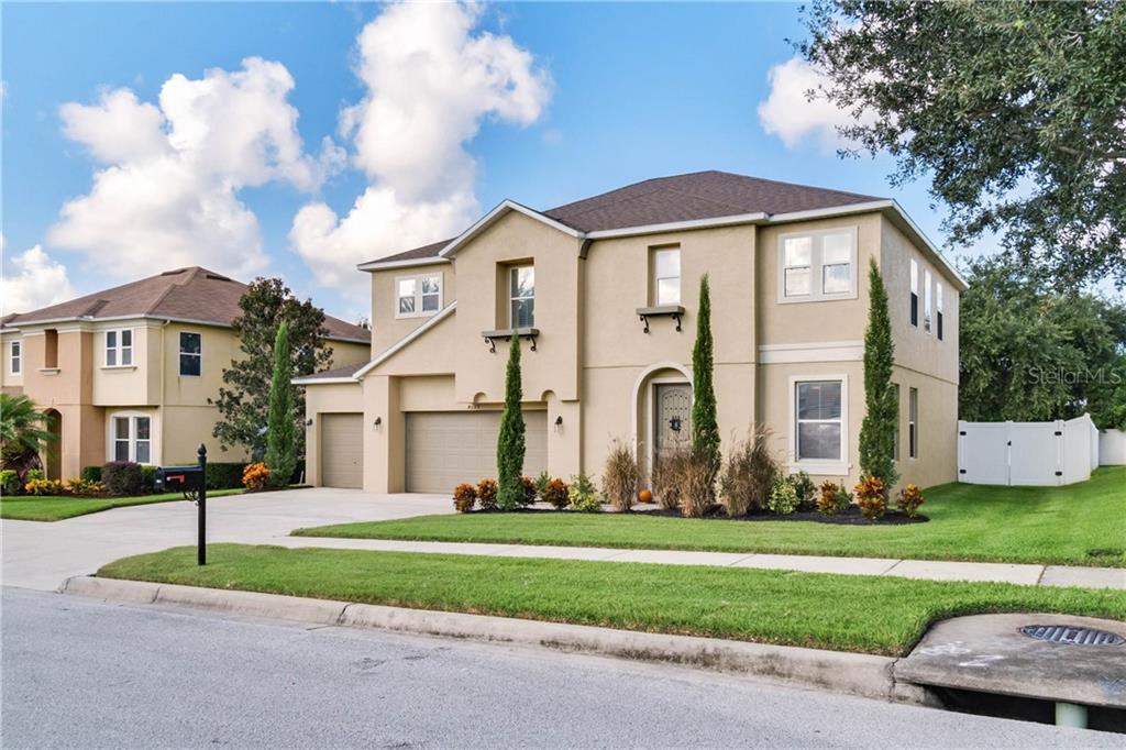 4689 Barbados Loop Property Photo