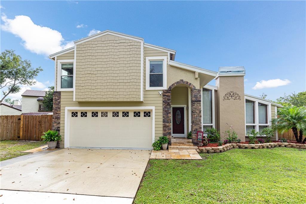 1541 SUGARWOOD CIRCLE Property Photo - WINTER PARK, FL real estate listing