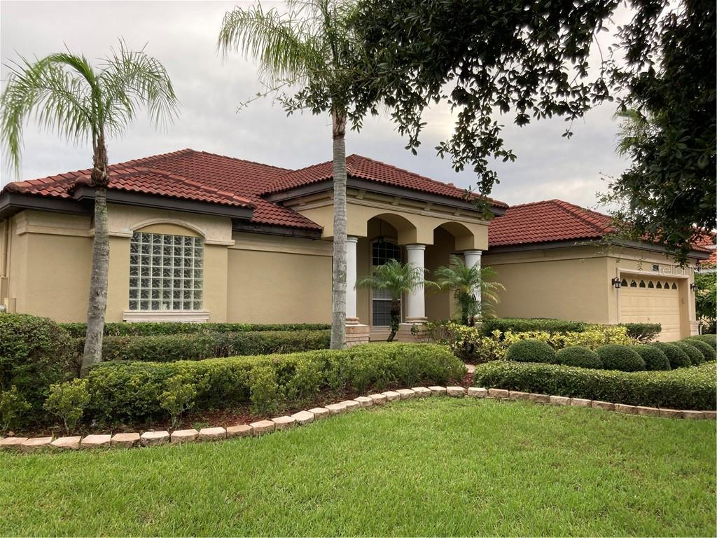 11606 DELWICK DRIVE Property Photo - WINDERMERE, FL real estate listing