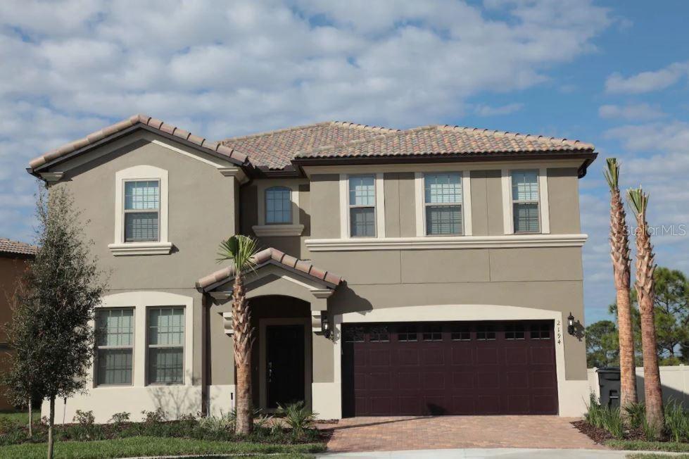 2194 TRIPOLI COURT Property Photo - KISSIMMEE, FL real estate listing