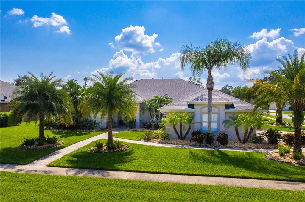6080 Sanctuary Garden Boulevard Property Photo