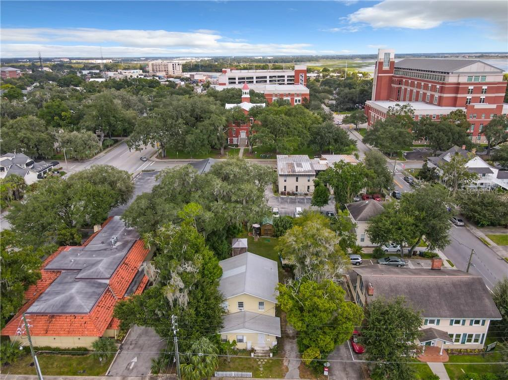 15 S CLYDE AVENUE Property Photo - KISSIMMEE, FL real estate listing