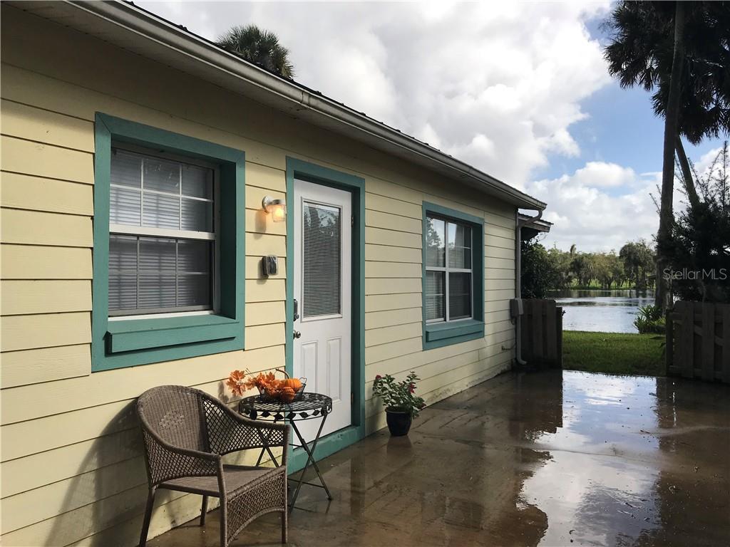1085 S LEMON BLUFF ROAD Property Photo - OSTEEN, FL real estate listing
