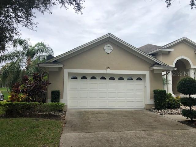 3957 HUNTERS ISLE DRIVE Property Photo - ORLANDO, FL real estate listing