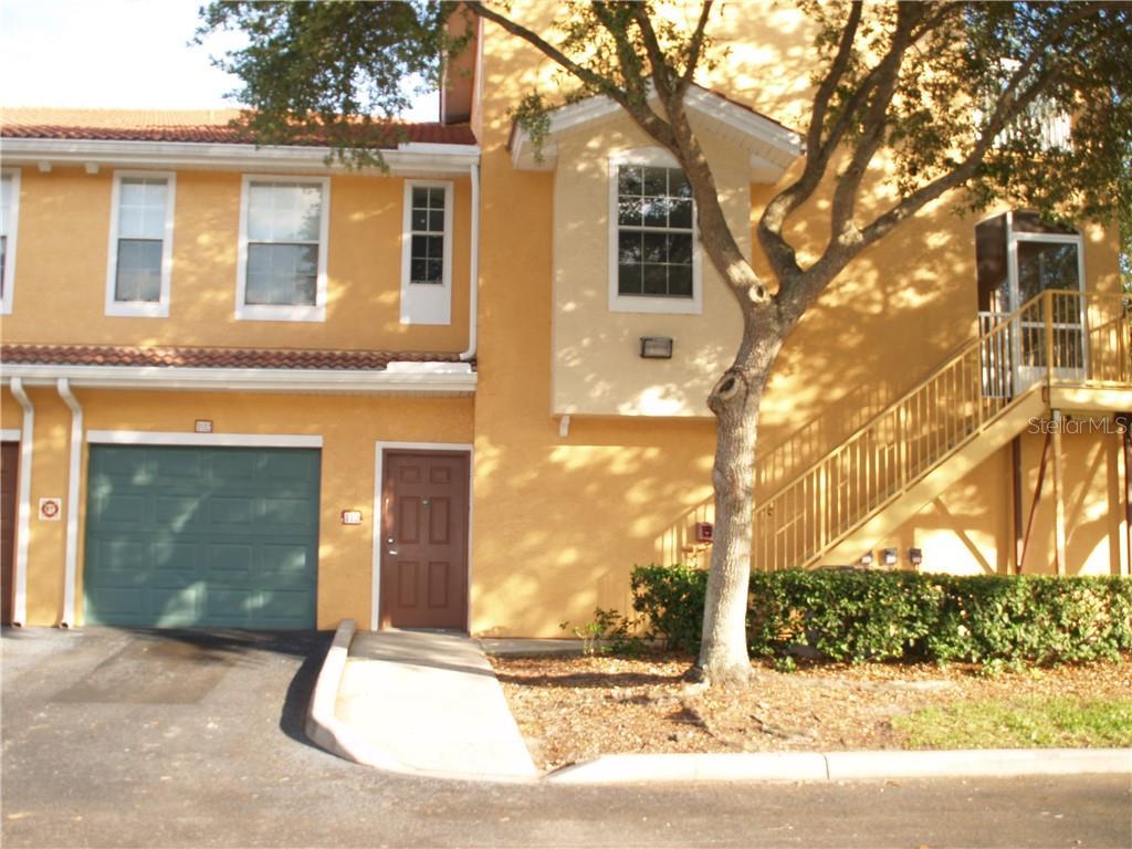12031 Villanova Drive #112 Property Photo