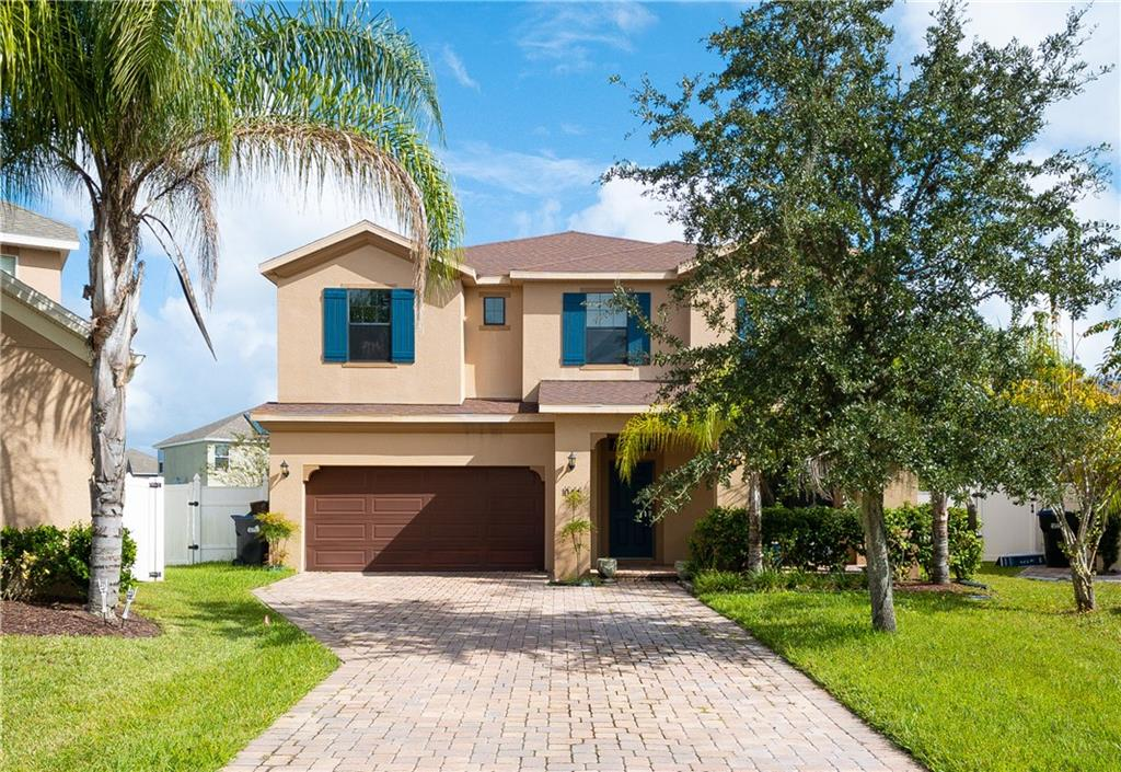 1044 FOUNTAIN COIN LOOP Property Photo - ORLANDO, FL real estate listing