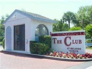 Club At Orlando Ph 07 Real Estate Listings Main Image