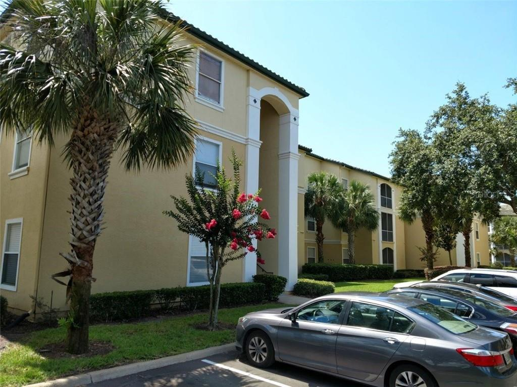 2537 MAITLAND CROSSING WAY #102 Property Photo - ORLANDO, FL real estate listing
