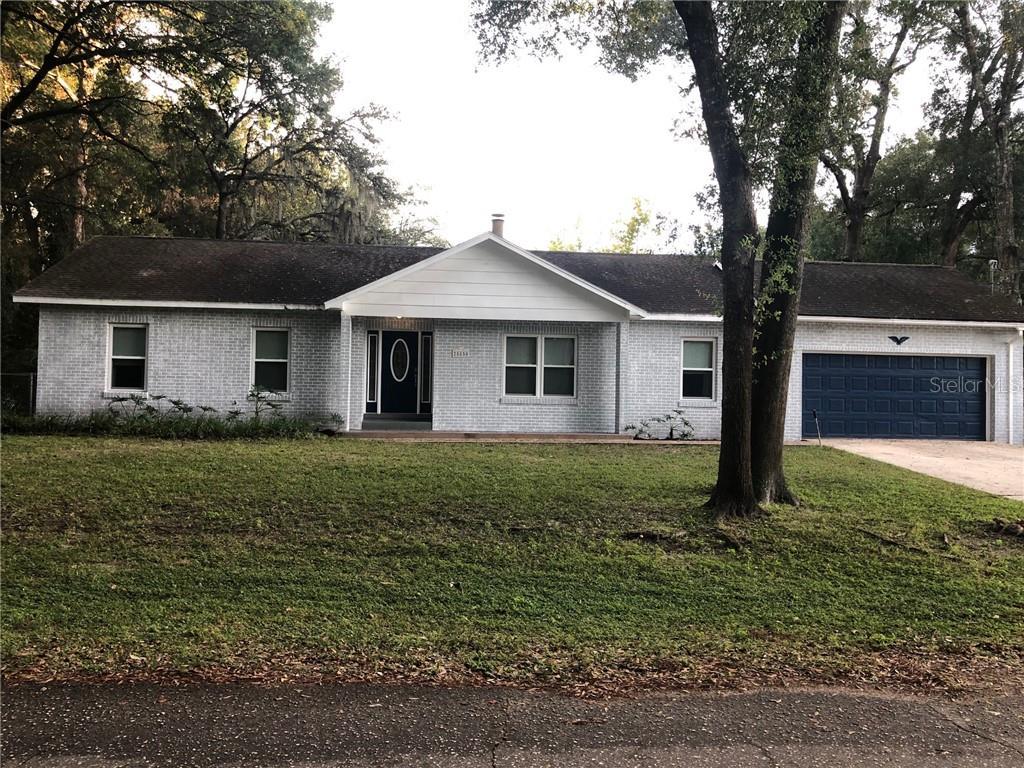 25850 Sackamaxon Drive Property Photo