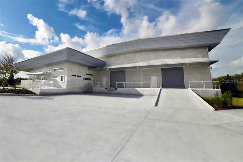 640 Garden Commerce Parkway Property Photo