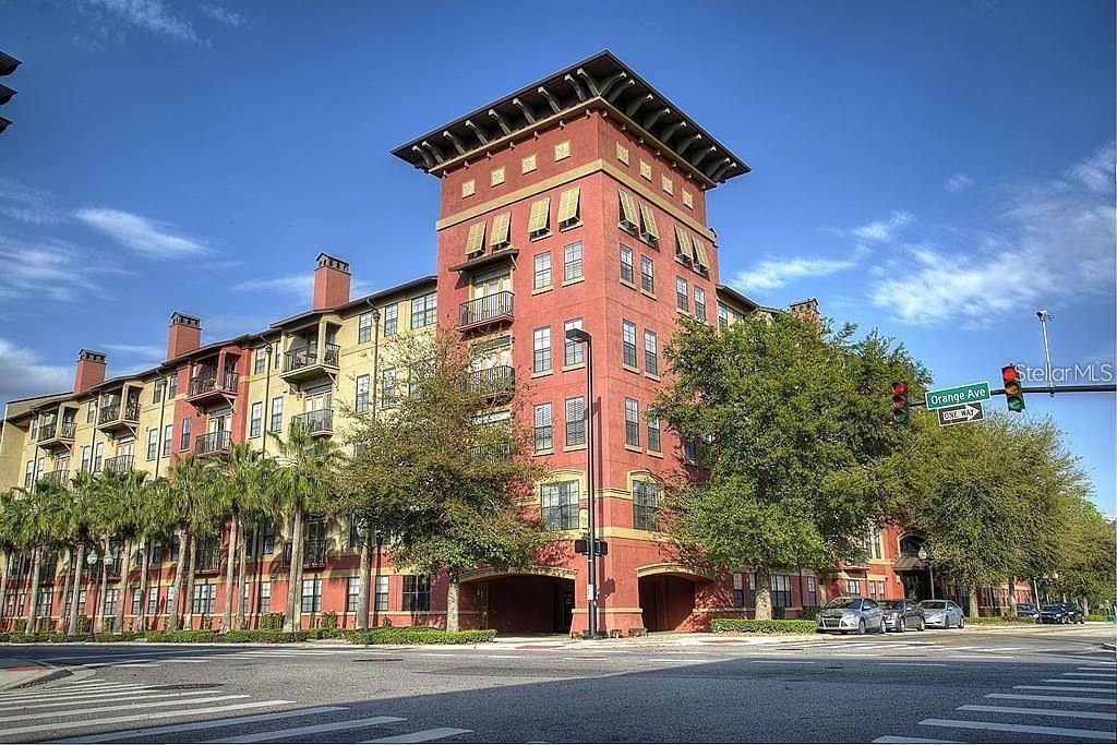 911 N Orange Avenue #311 Property Photo