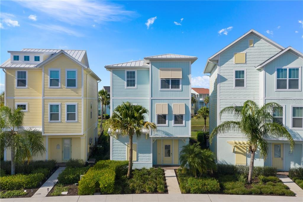 8047 SURF STREET Property Photo - KISSIMMEE, FL real estate listing
