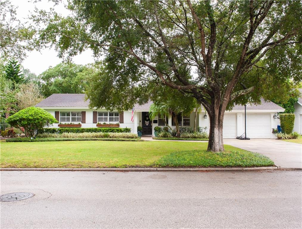 515 Selkirk Drive Property Photo
