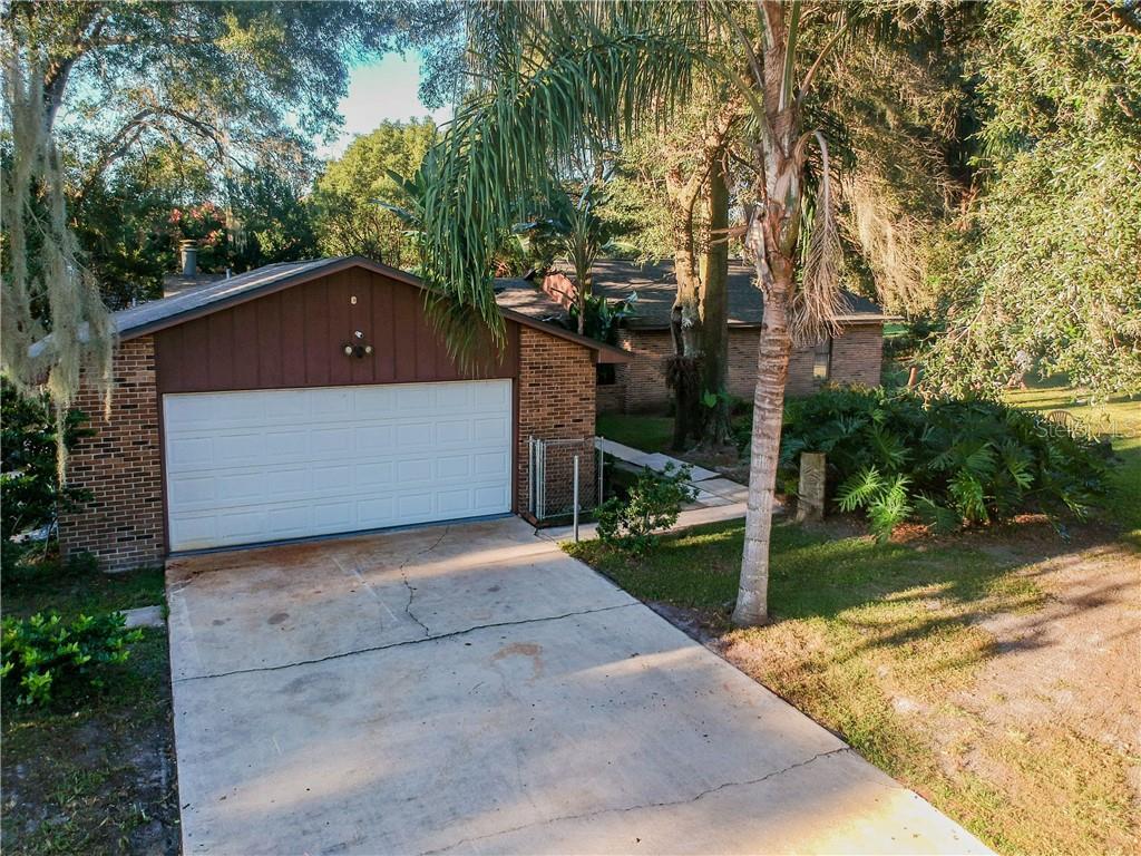 1260 Flamingo Circle Property Photo
