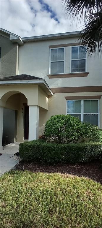 7711 MASLIN STREET Property Photo - WINDERMERE, FL real estate listing