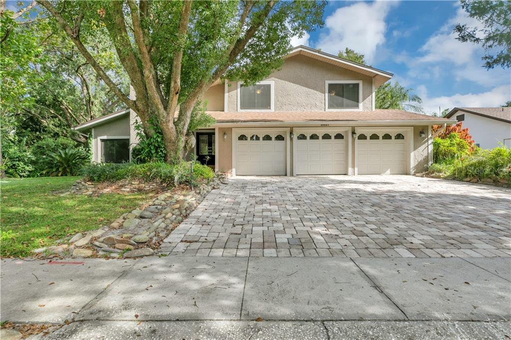 8621 ASPEN AVENUE Property Photo - ORLANDO, FL real estate listing