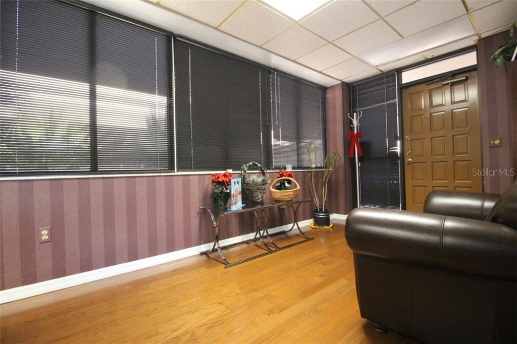 2265 Lee Road #203b Property Photo