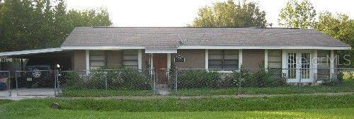 1501 Tallahassee Boulevard Property Photo