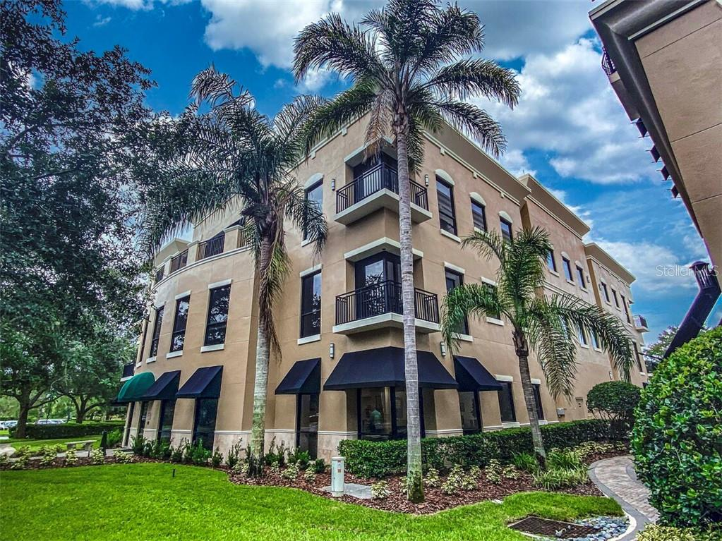 1515 INTERNATIONAL PARKWAY #2001 Property Photo - LAKE MARY, FL real estate listing