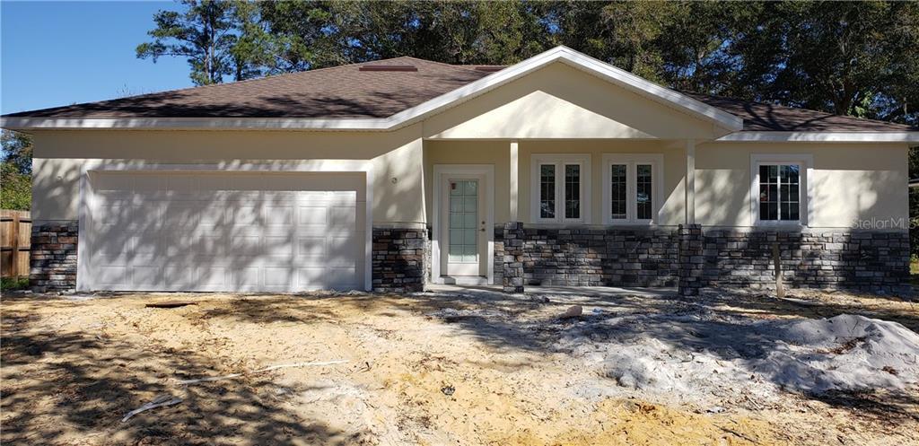 Ariana Hills Real Estate Listings Main Image