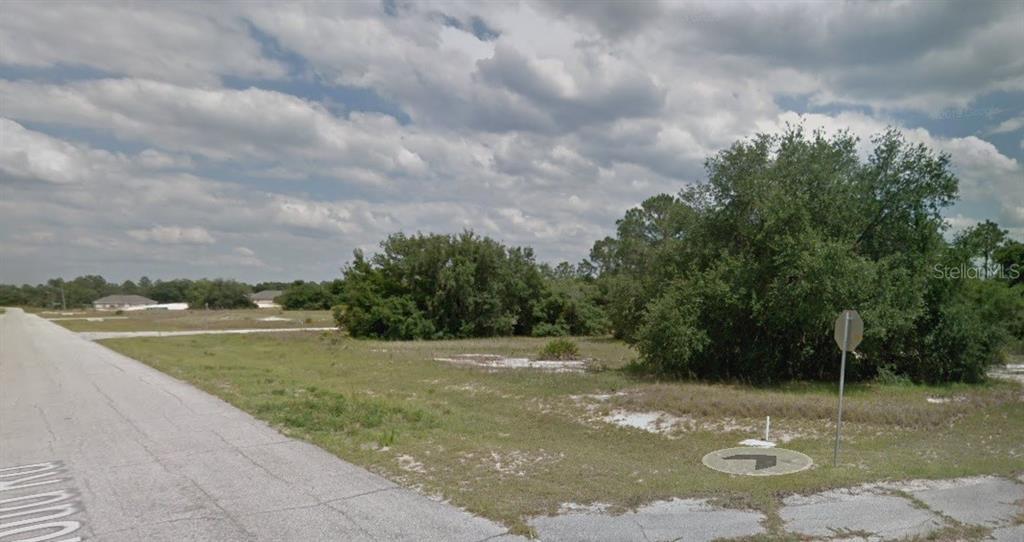 1340 St Augustine Drive Property Photo