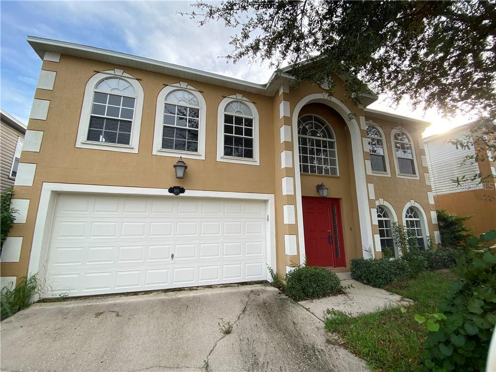 591 TORTUGA WAY Property Photo - MELBOURNE, FL real estate listing