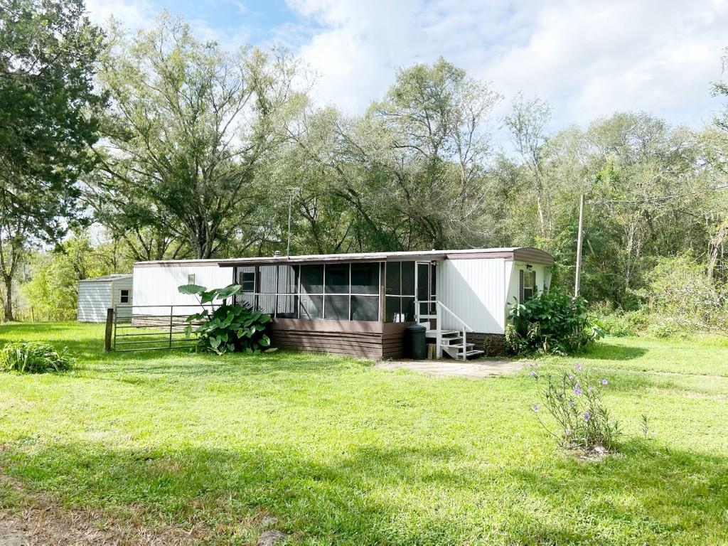 3209 Cr 676 Property Photo
