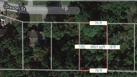 348 Dixson Street Property Photo