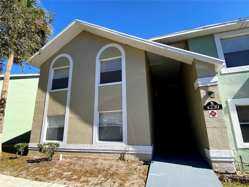 4239 Pershing Pointe Place #2 Property Photo