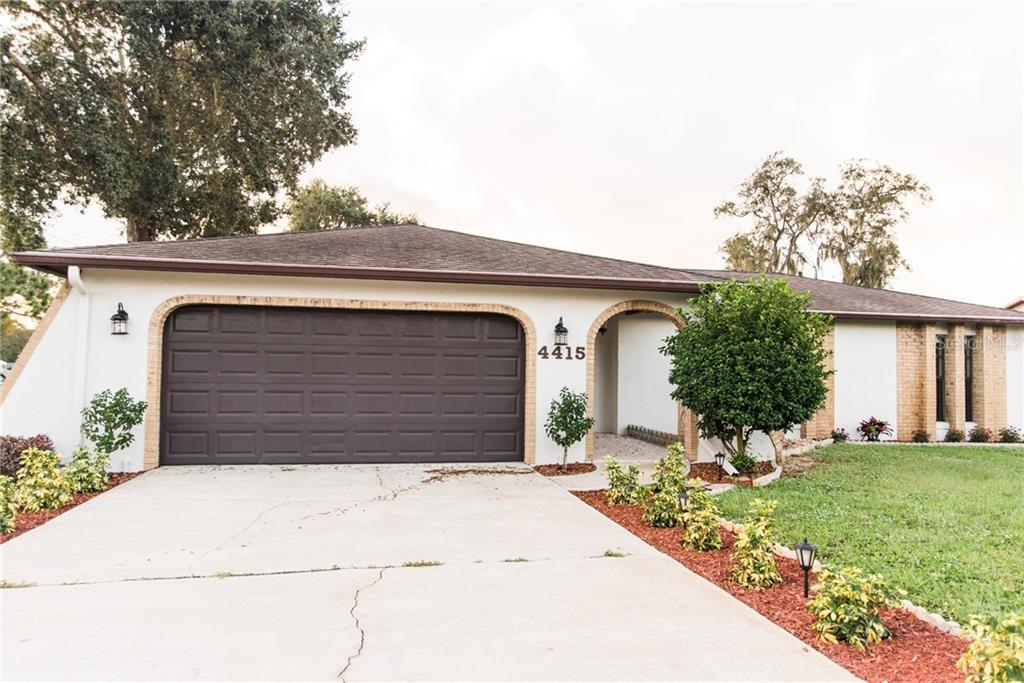 4415 FAY BLVD Property Photo - COCOA, FL real estate listing