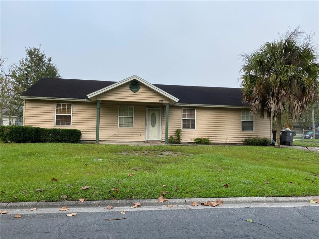 1068 Seminole Avenue Property Photo