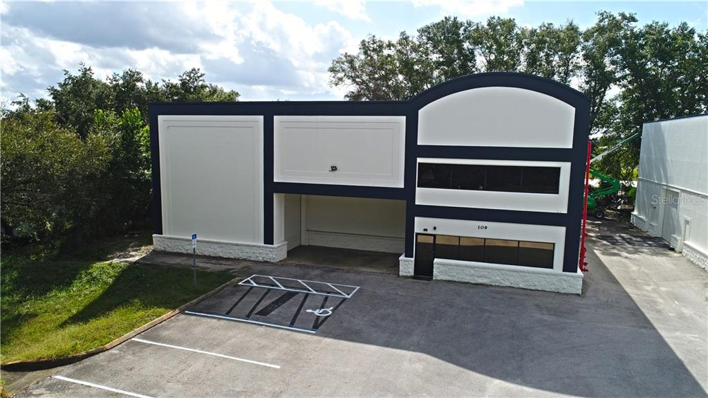 109 COMMERCE STREET Property Photo - LAKE MARY, FL real estate listing