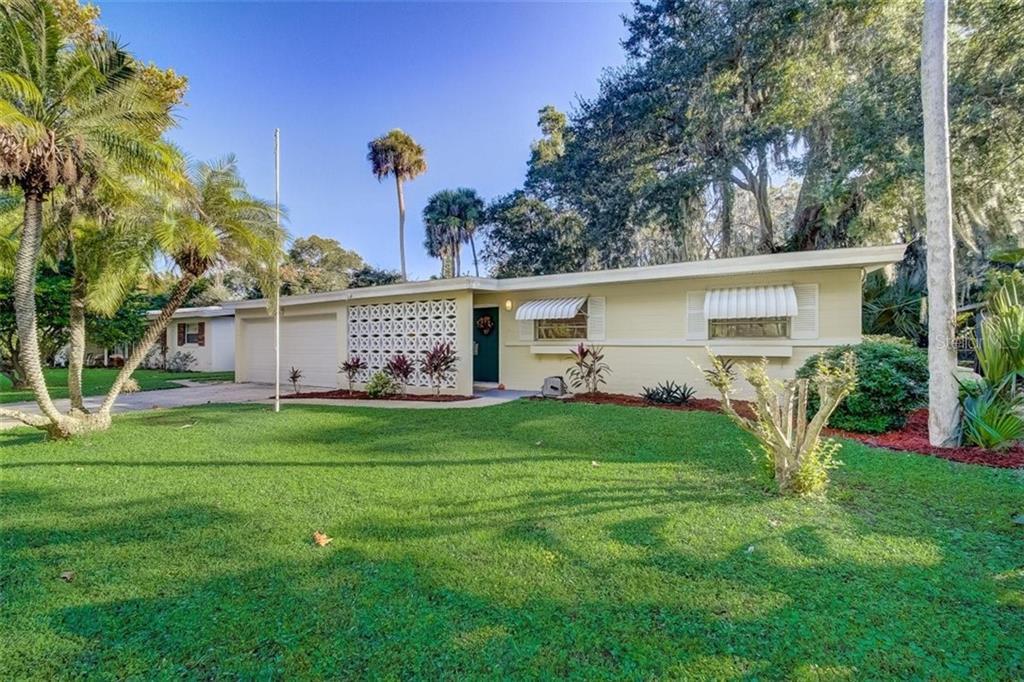 2247 Sherwood Drive Property Photo