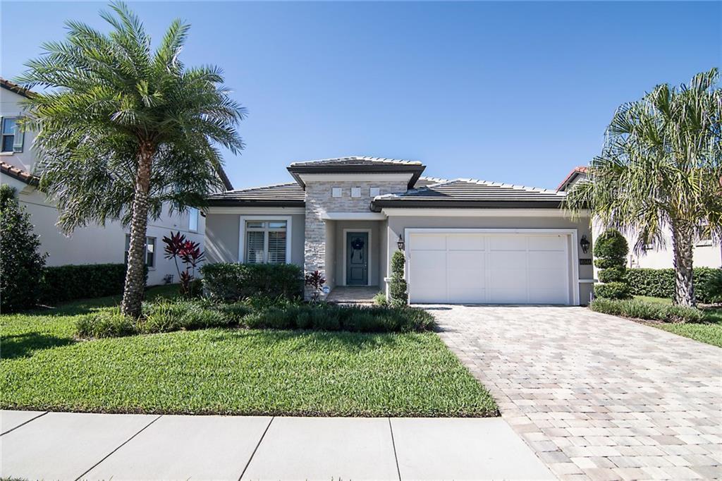 10348 ANGEL OAK COURT Property Photo - ORLANDO, FL real estate listing