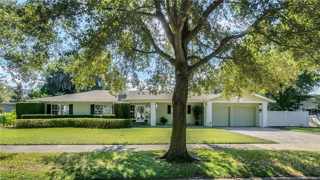 1216 CHICHESTER STREET Property Photo - ORLANDO, FL real estate listing